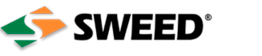 sweed-logo