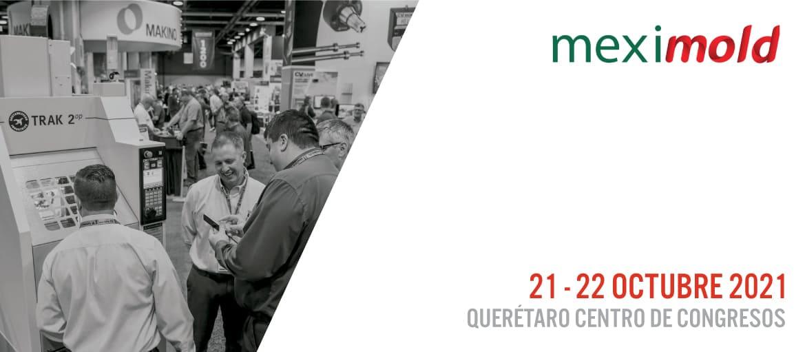 meximold2021.jpg